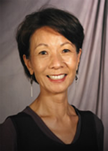 Photo of Eugenia Eng